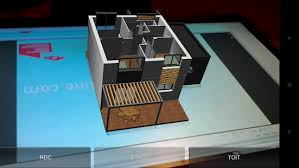 home design 3d ipad 2 etage virtual plan 3d apps on google play