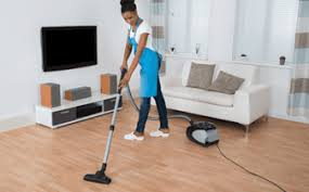 furniture cleaning mountain home ar edwards carpet cleaning
