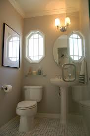 popular small bathroom colors best paint color for small ideas 18
