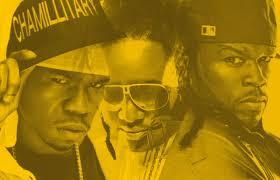 hip hop u0027s catchiest choruses since 2000 complex