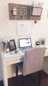 Small Desks For Bedrooms Baby Nursery Desks For Bedrooms Best Small Desk Bedroom Ideas On