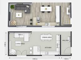 kitchen floor plan ideas kitchen plans and designs rapflava