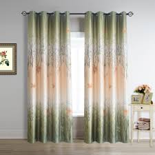 compare prices on green drapes curtains online shopping buy low