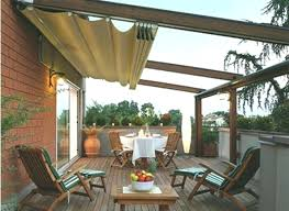 Awnings For Decks Ideas Awning Ideas For Porch Awning Design For Car Porch Awning Designs