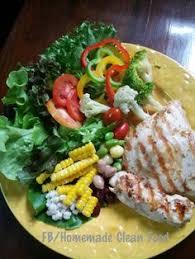 cuisine diet อกไก ผ ดพร กข ง หอมกร นกล นเคร องเทศ เมน ด ดแปลงไขม นต ำ