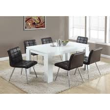sauder coffee and end tables coffee table coffee table and end table set sauder original