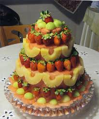 Watermelon Cake Decorating Ideas Cakes Made With Fresh Watermelon Learn How