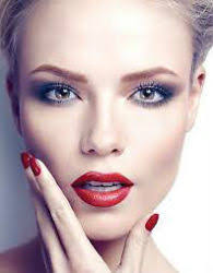 makeup classes for makeup classes pickering on lessons