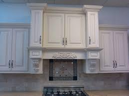 glazed kitchen cabinet doors kitchen inspirative home interior replacing kitchen cabinet door
