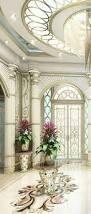 1368 best beautiful interior decorating images on pinterest