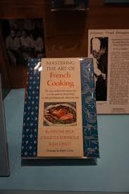 delco daily top ten 10 fascinating facts about julia child