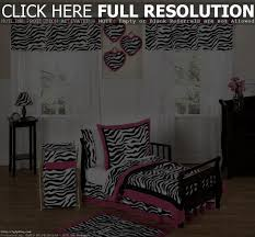 leopard print home decor accessories lovely zebra print decorations for bedroom room
