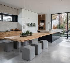 küche ideen werkhaus küchenideen exklusive küchen und schreinerküchen im