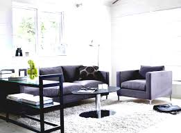 ikea living room chairs comfortable white ikea leather sofa for