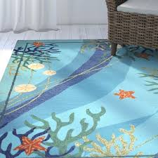 Fish Area Rug Starfish Area Rug Fish Area Rug Starfish Outdoor Rugs Amazing Best
