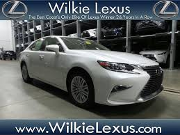 used lexus suv for sale in pa new 2017 lexus es 350 for sale haverford pa