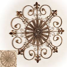 fleur de lis home decor wall decor best fleur de lis home decor for classic home decoration