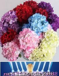Hydrangea Wedding Pink Hydrangea Wedding Bouquet Online Hydrangea Wedding Bouquet