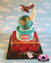 precious cargo baby shower precious cargo baby shower cakecentral