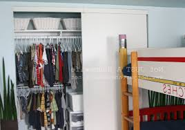 Design Your Own House For Kids by Kids Room Kids39 Closet Ideas Decorating And Design For
