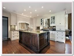 white kitchen cabinet design ideas kitchen white kitchen cabinets design ideas cabinet options