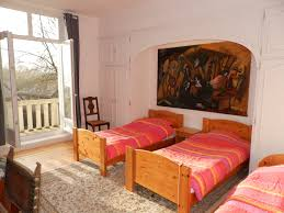 chambre d hote carhaix chambres d hôtes de la vallée des ardoisières rooms and suite maël