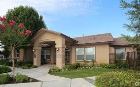 3 Bedroom Houses For Rent In Bakersfield Ca by 615 W China Grade Loop Bakersfield Ca 93308 Realtor Com