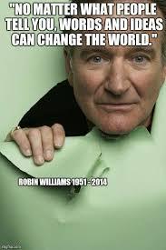 Robin Williams Meme - cool 26 robin williams meme wallpaper site wallpaper site