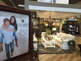 home by decor magnolia home by joanna gaines house of hargrove
