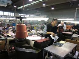 factory in italy 2011 05 comau manufacturing 1 jpg
