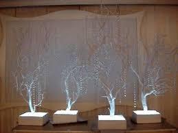 wedding centerpiece rentals nj rent manzanita branch centerpieces in the ny nj pa ct area