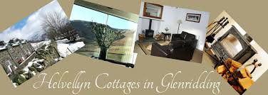 Holiday Cottages In The Lakes District by Helvellyn Cottage Pet Friendly Self Catering Holiday Cottage In