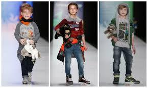 children u0027s fashion show 2015 16 in moscow bonnie jean fashion