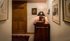 10 interior design ideas for dark u0026 narrow hallways u2013 carpet