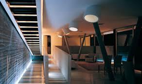 futuristic home interior futuristic homes interior dayri me