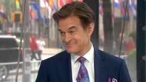 Dana Wolley Jump Start Your Weight Loss For Summer Dr Oz Reveals How Today Com