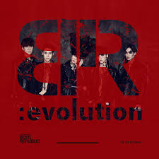 boys republic 소년공화국 get down color coded lyrics