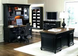 Small Espresso Desk Small Espresso Desk Computer Desk Espresso Desk Workstation Unique