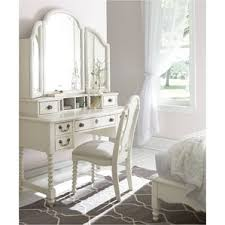 Girls White Desk With Hutch by Kids U0027 Desks You U0027ll Love Wayfair
