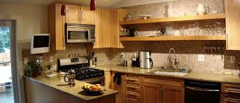 kitchen fixtures fixtures westchester kitchen bath