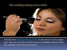 find makeup artists wedding makeup artist in delhi at affordable price