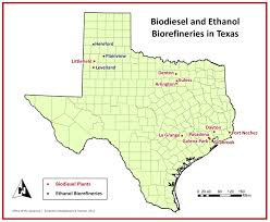 Texas Map Images Texas Map Free Large Images