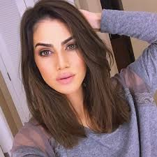 hairstyles that thin your face 9 hairstyles for women who want to look thinner