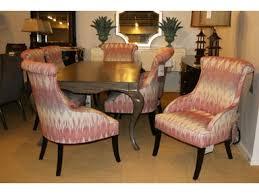 drexel heritage dining table drexel heritage factory outlet furniture hickory furniture mart