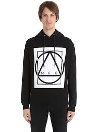 alexander mcqueen men clothing sweatshirts online sale u2022 best