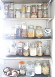 going zero waste how to make a 5 minute meal plan
