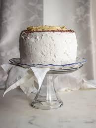 carb chocolate birthday cake carb maven