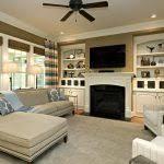 family room designs family room design home imageneitor
