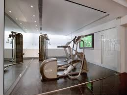 Fitness Gym Design Ideas Beautiful Home Gym Design Gallery Decorating Design Ideas