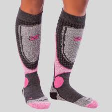 cool cycling socks cycling socks pinterest socks warm ski socks best merino wool ski sock zensah